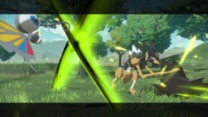 Kleavor Screenshot 2