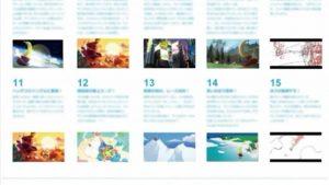 Super Mario Odyssey Kingdom Concepts